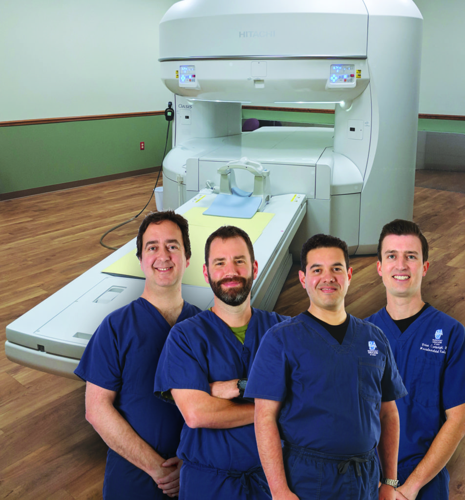 DESTINATION FOR ADVANCED MRI SERVICES.jpg