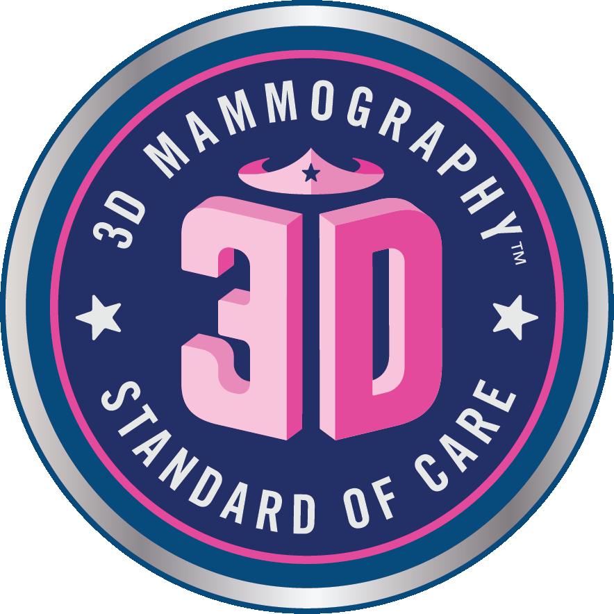3D Mammography Brochure