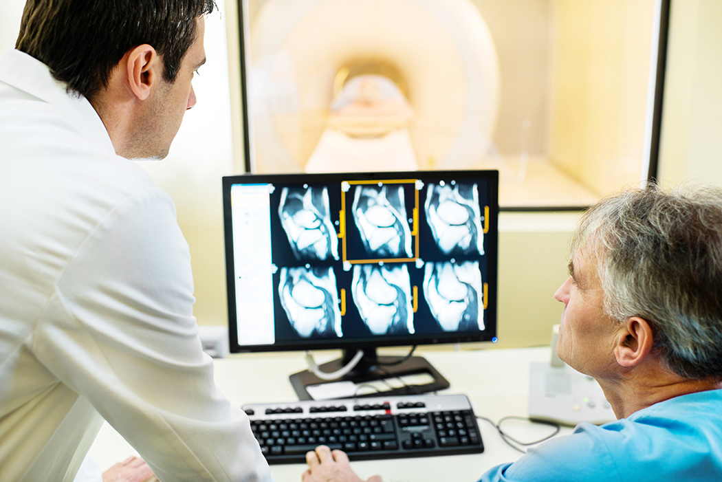 MRI Musculoskeletal.jpg