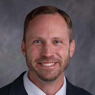 Ray Sutkowski, MD