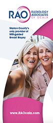 MRI-Guided Biopsy