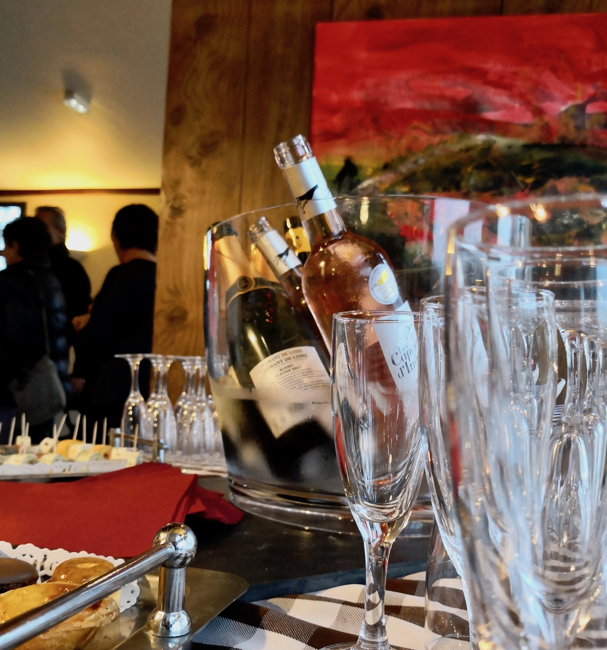 Réception-Anjou-Golf.jpg