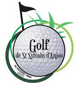 logo-Golf-de-Saint-Sylvain-.png
