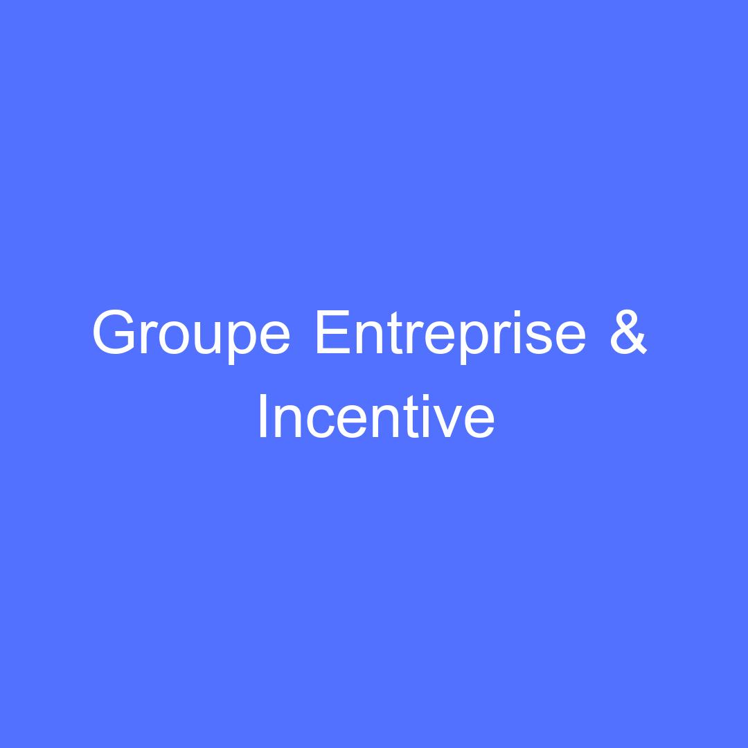 Objectif Carte Verte (5).png
