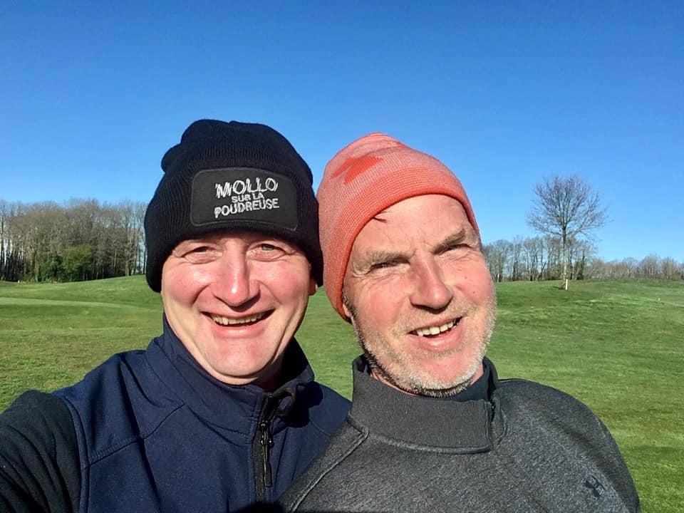 Savenay Anjou Golf 1.jpg