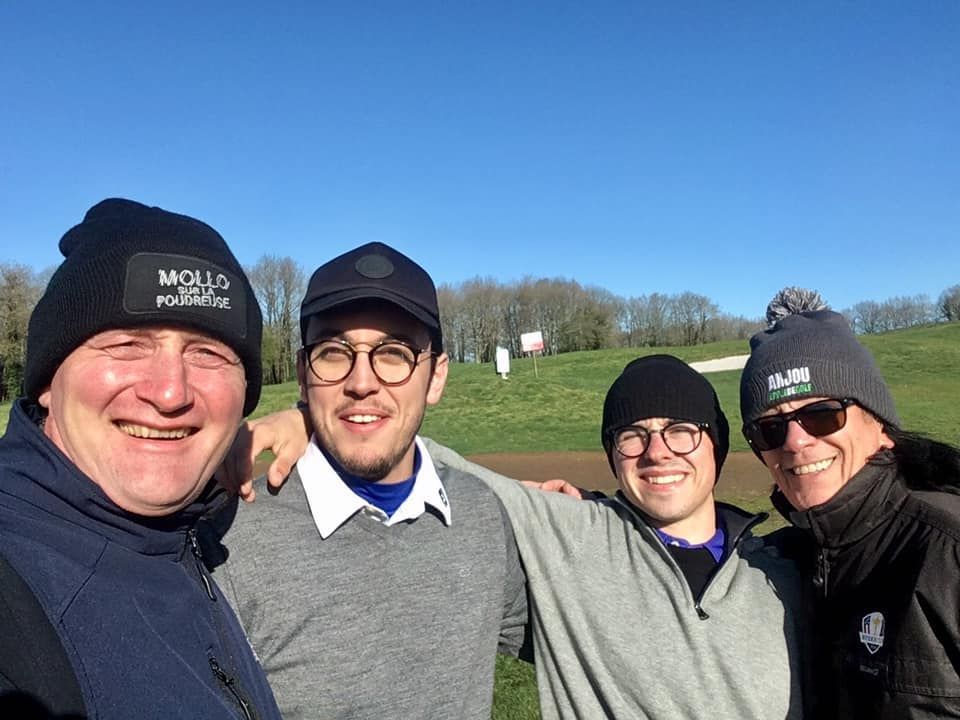 Savenay Anjou Golf 3.jpg