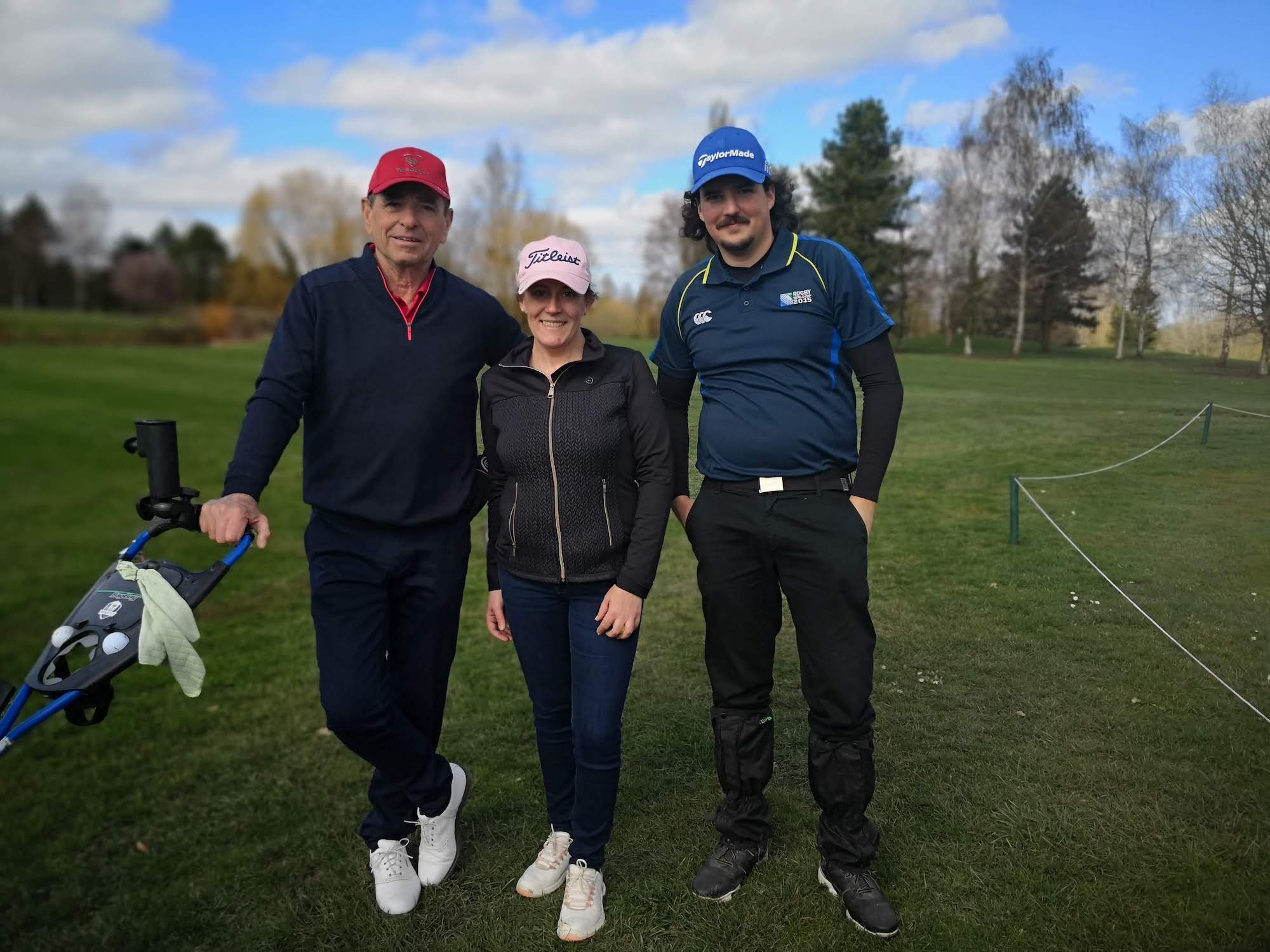 Coupe de Bienvenue Anjou Golf 1.jpg