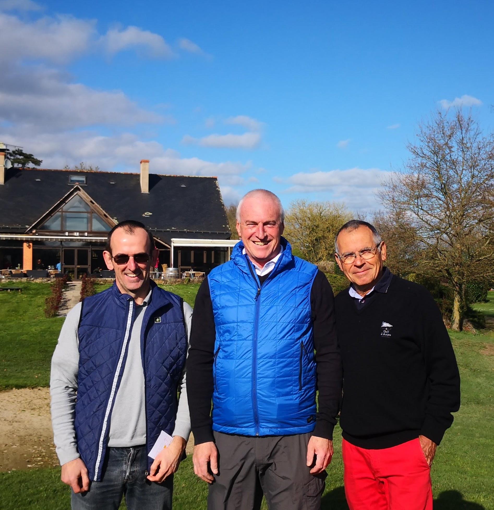 Coupe de Bienvenue Anjou Golf 5.jpg