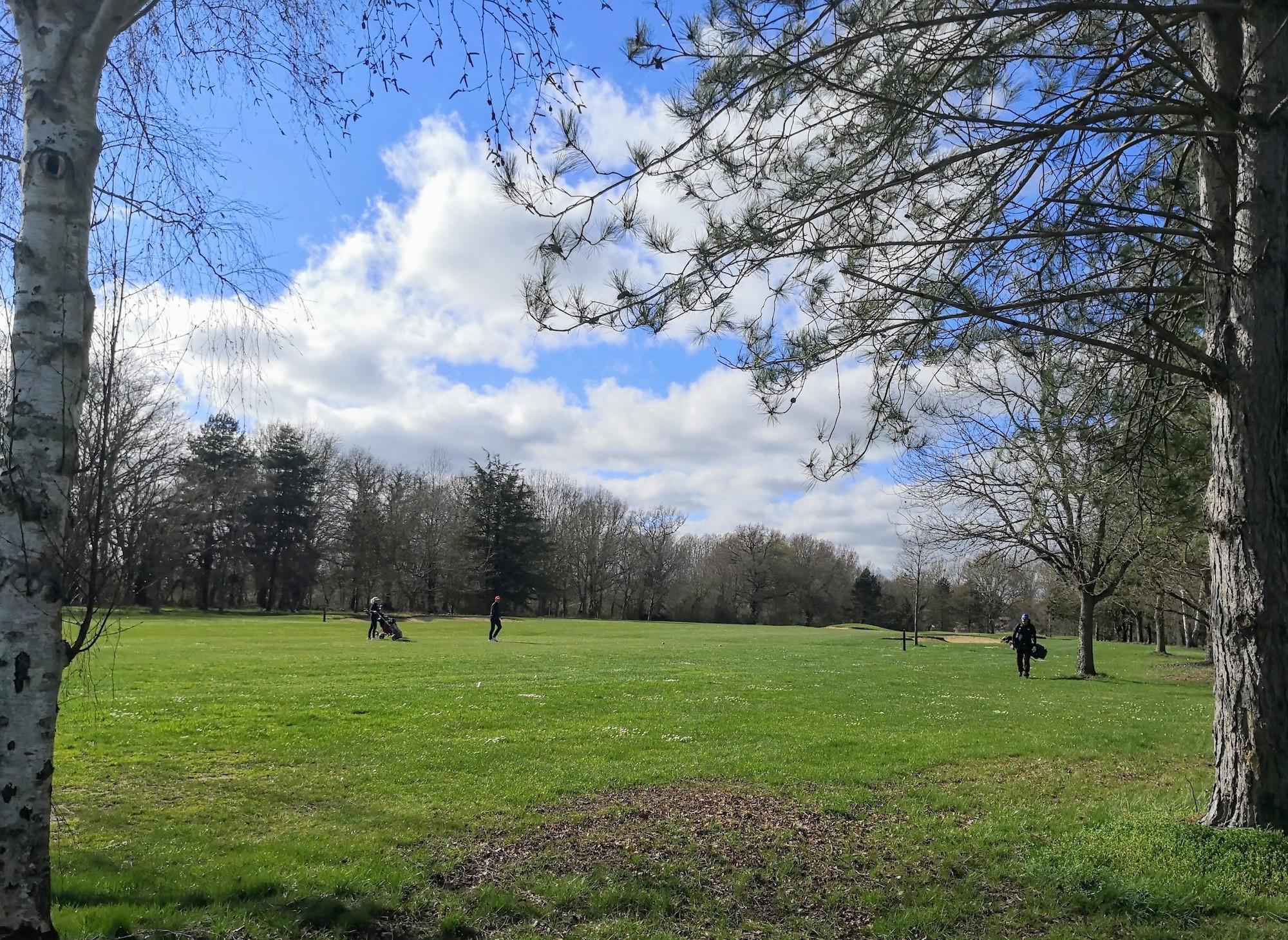 Coupe de Bienvenue Anjou Golf 8 .jpg