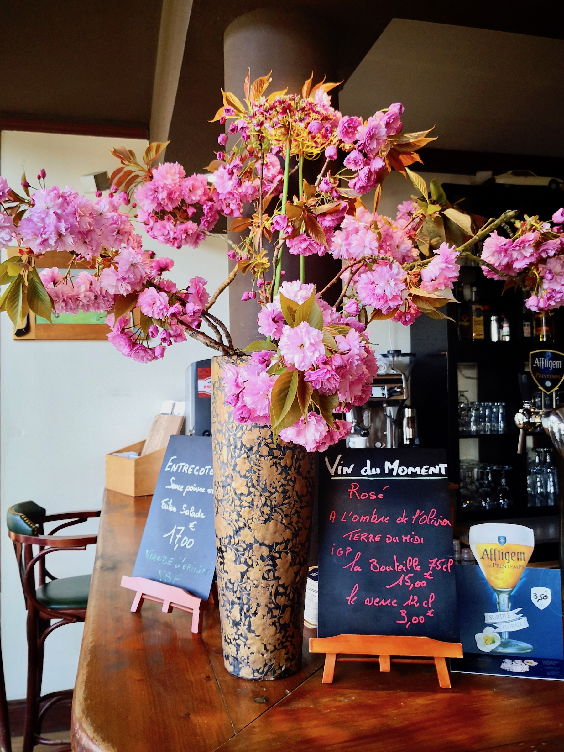Bouquet bar avril .jpg