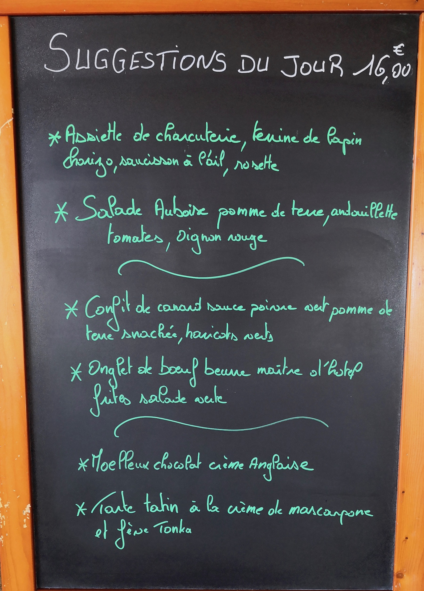 Menu+du+mercredi+avril+Anjou+Golf+.jpg