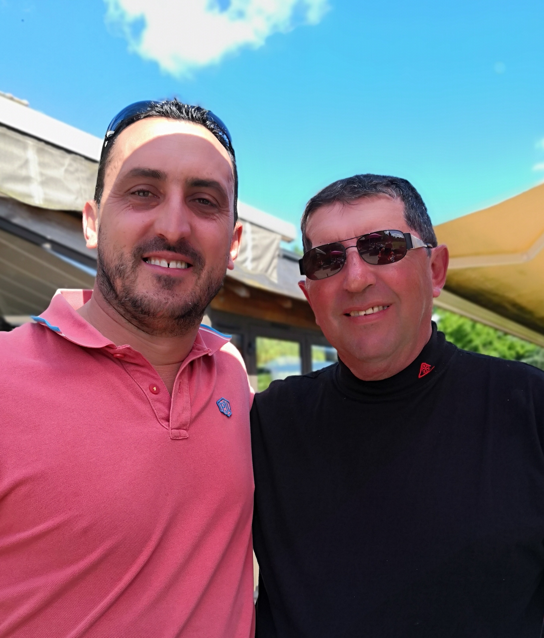 Coupe de l'Espoir Anjou Golf 2.jpg