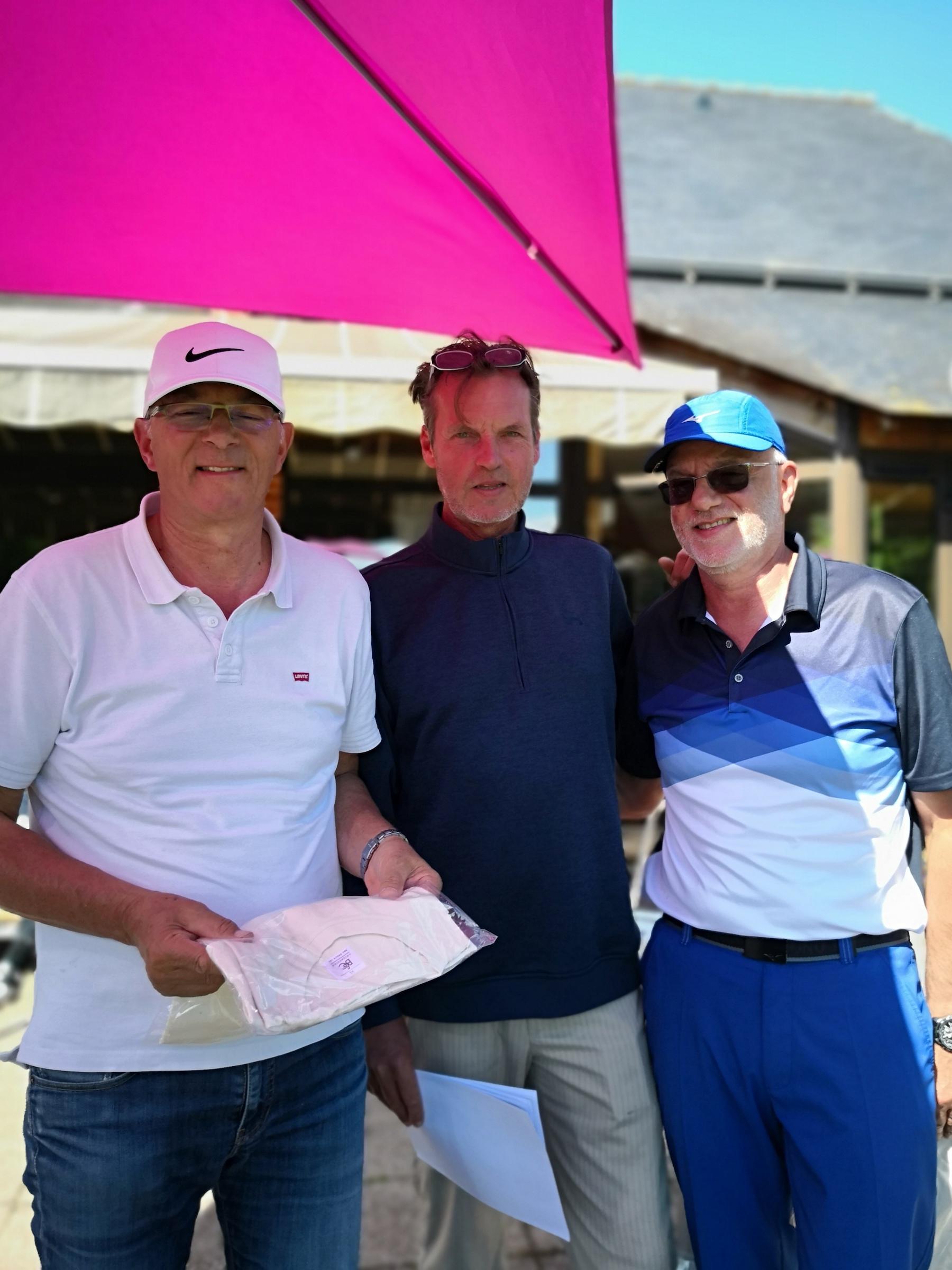 Coupe de l'Espoir Anjou Golf 5.jpg