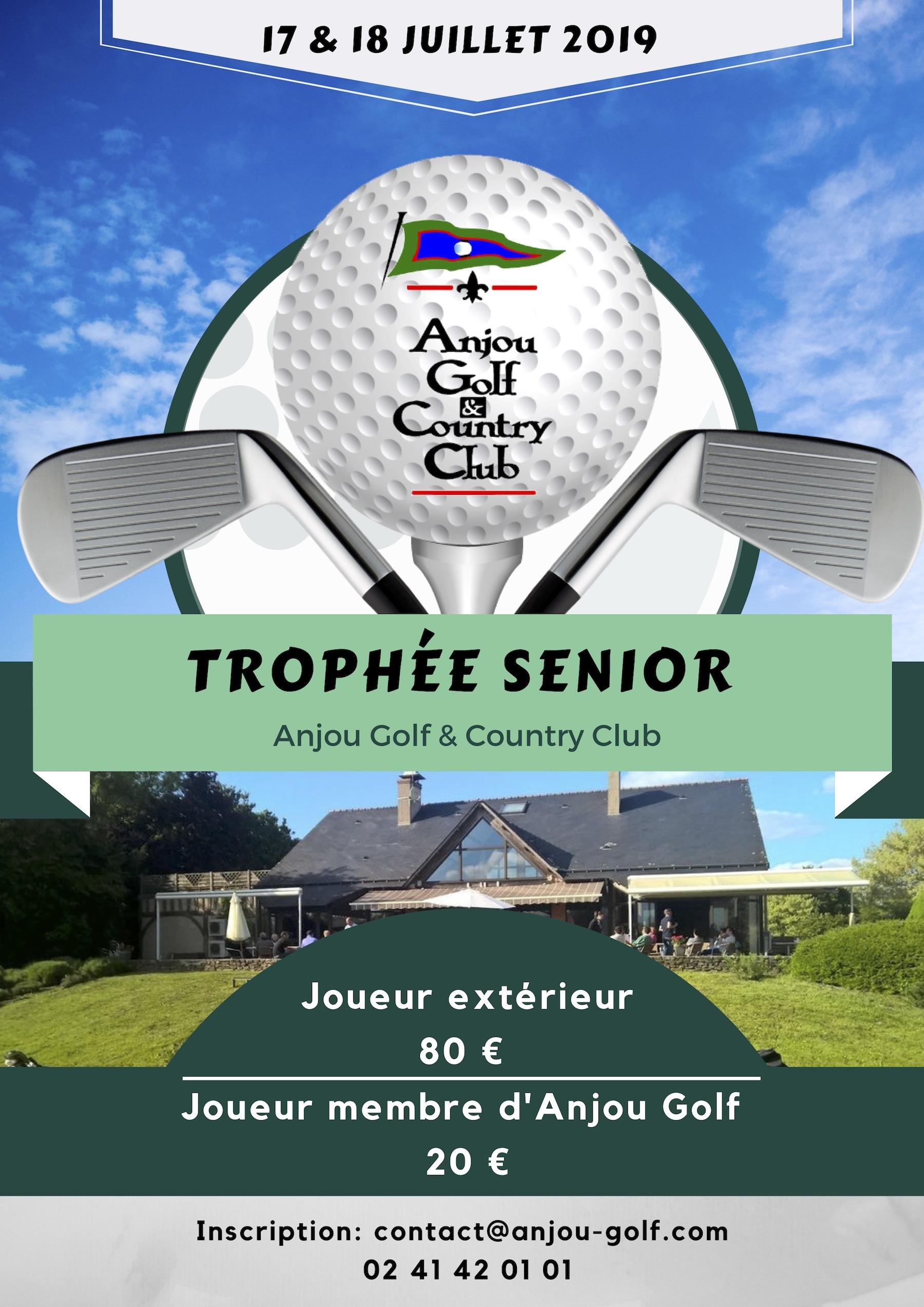 Trophée Senior 2019.jpg