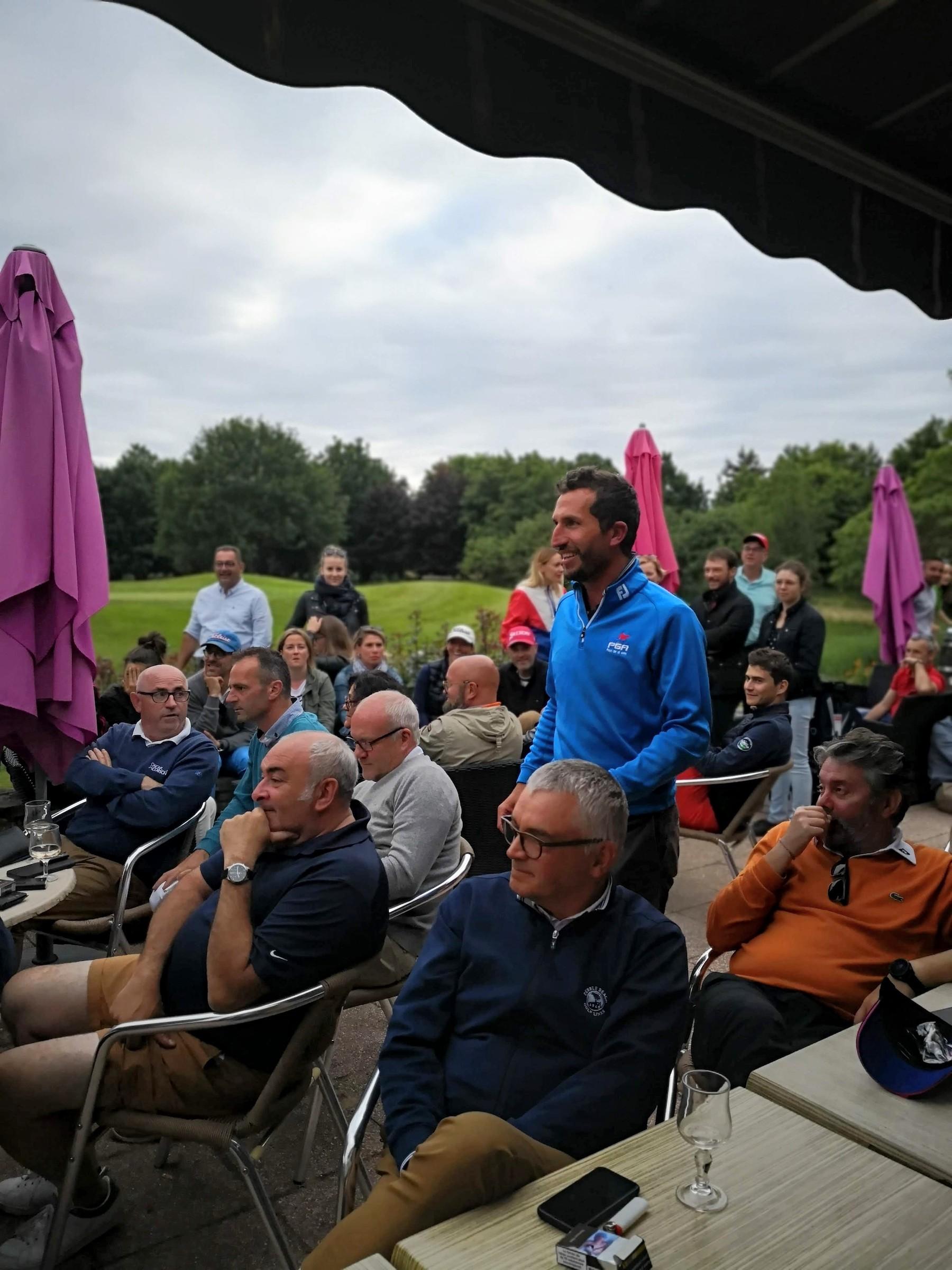 Cailleau Pneus Anjou Golf 3.jpg