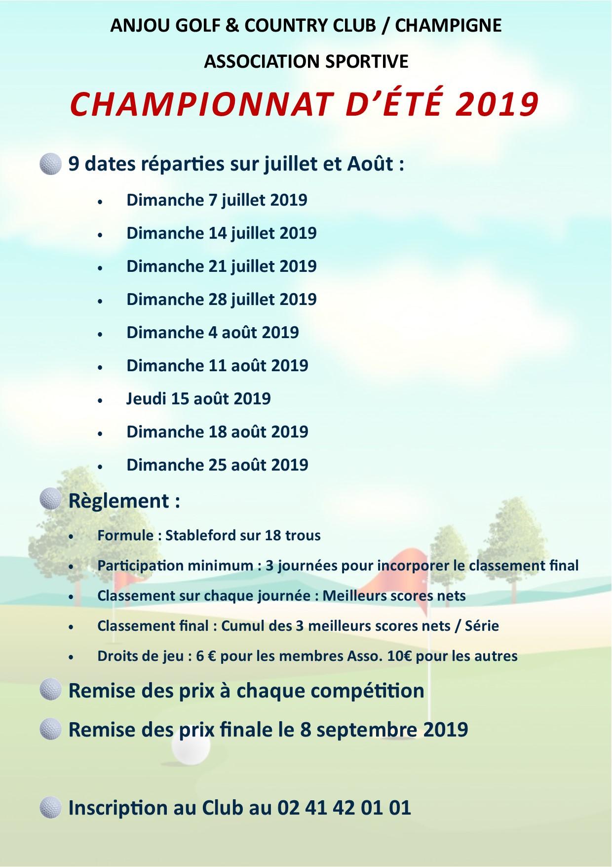 Dates Championnat ete Anjou Golf .jpg