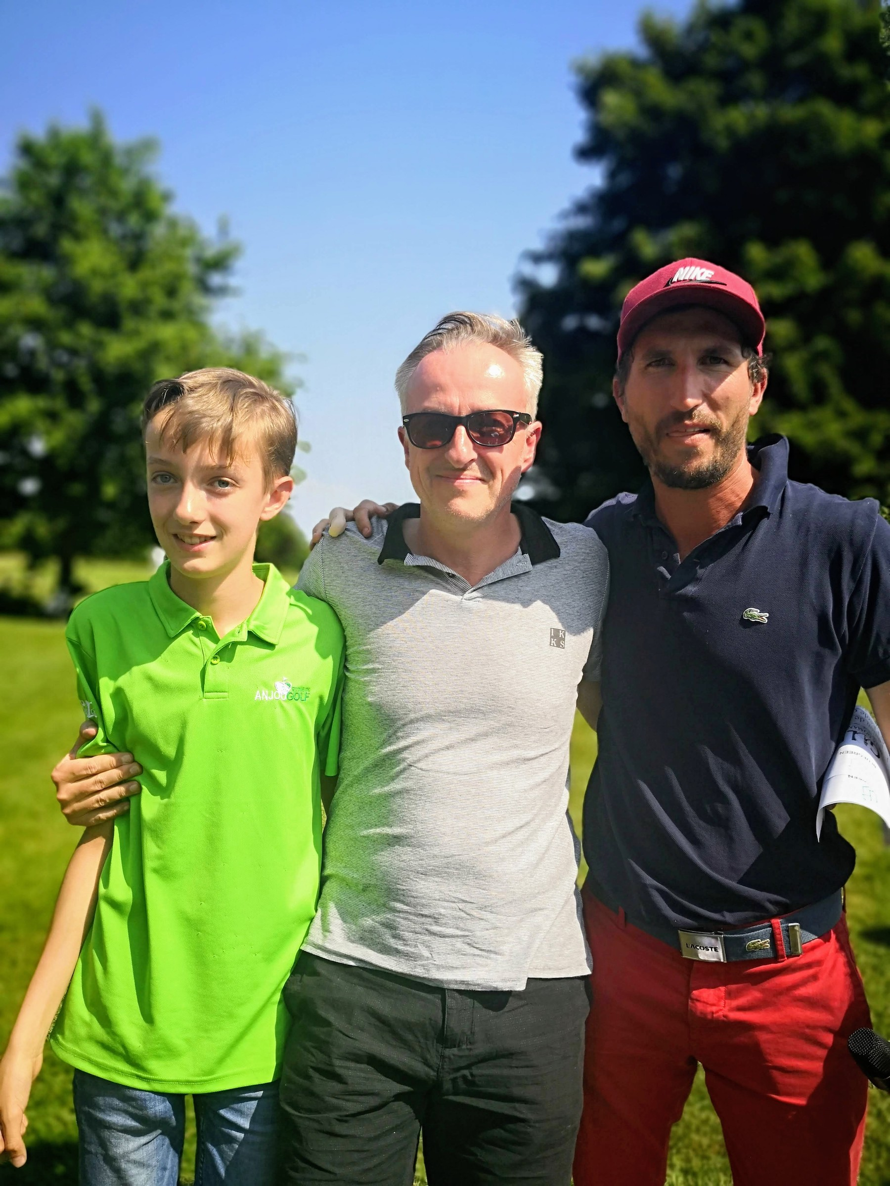 Coupe ecole Anjou Golf 3.jpg