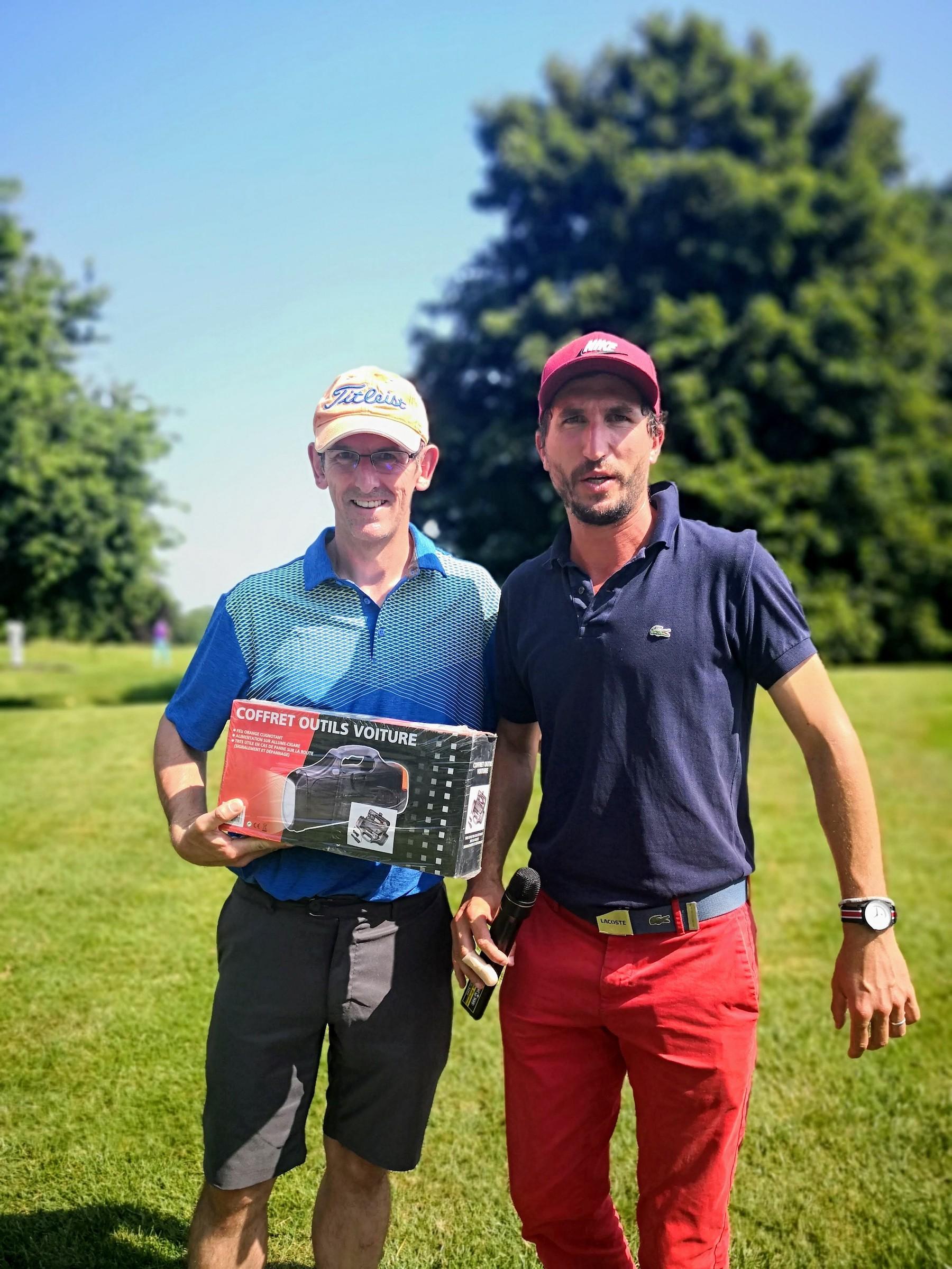 Coupe ecole Anjou Golf 4.jpg