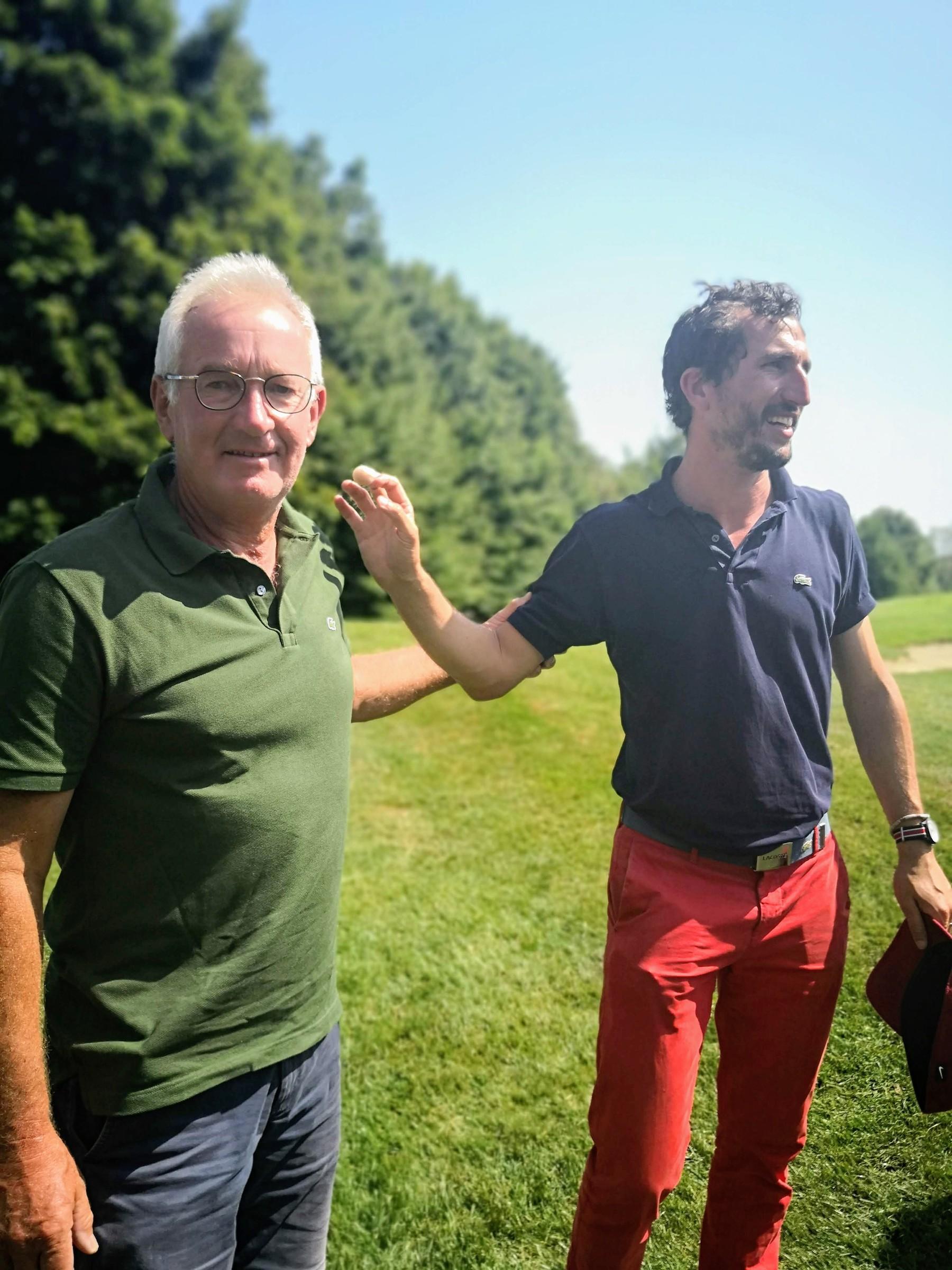 Coupe ecole Anjou Golf 14.jpg
