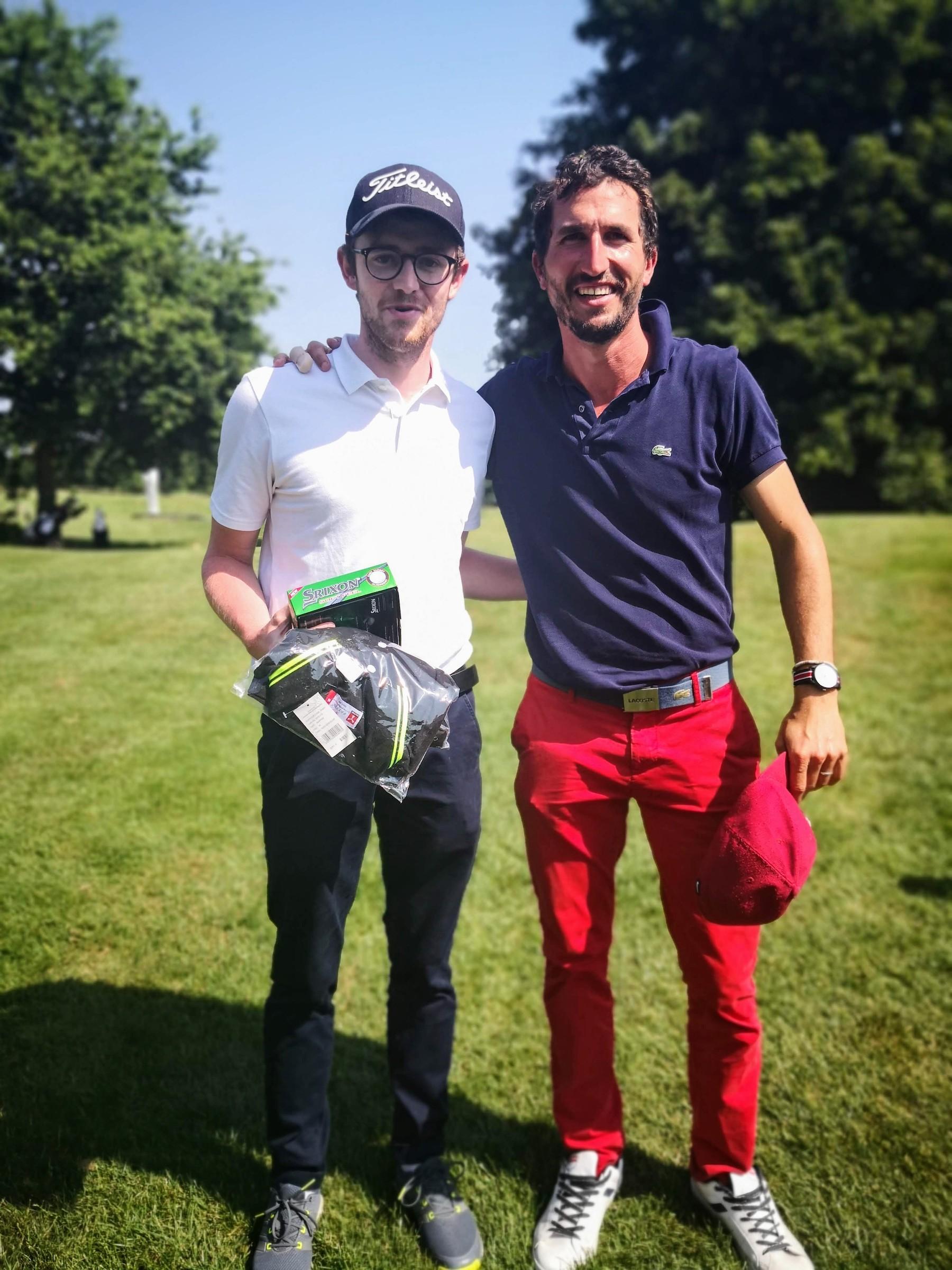 Coupe ecole Anjou Golf 13.jpg