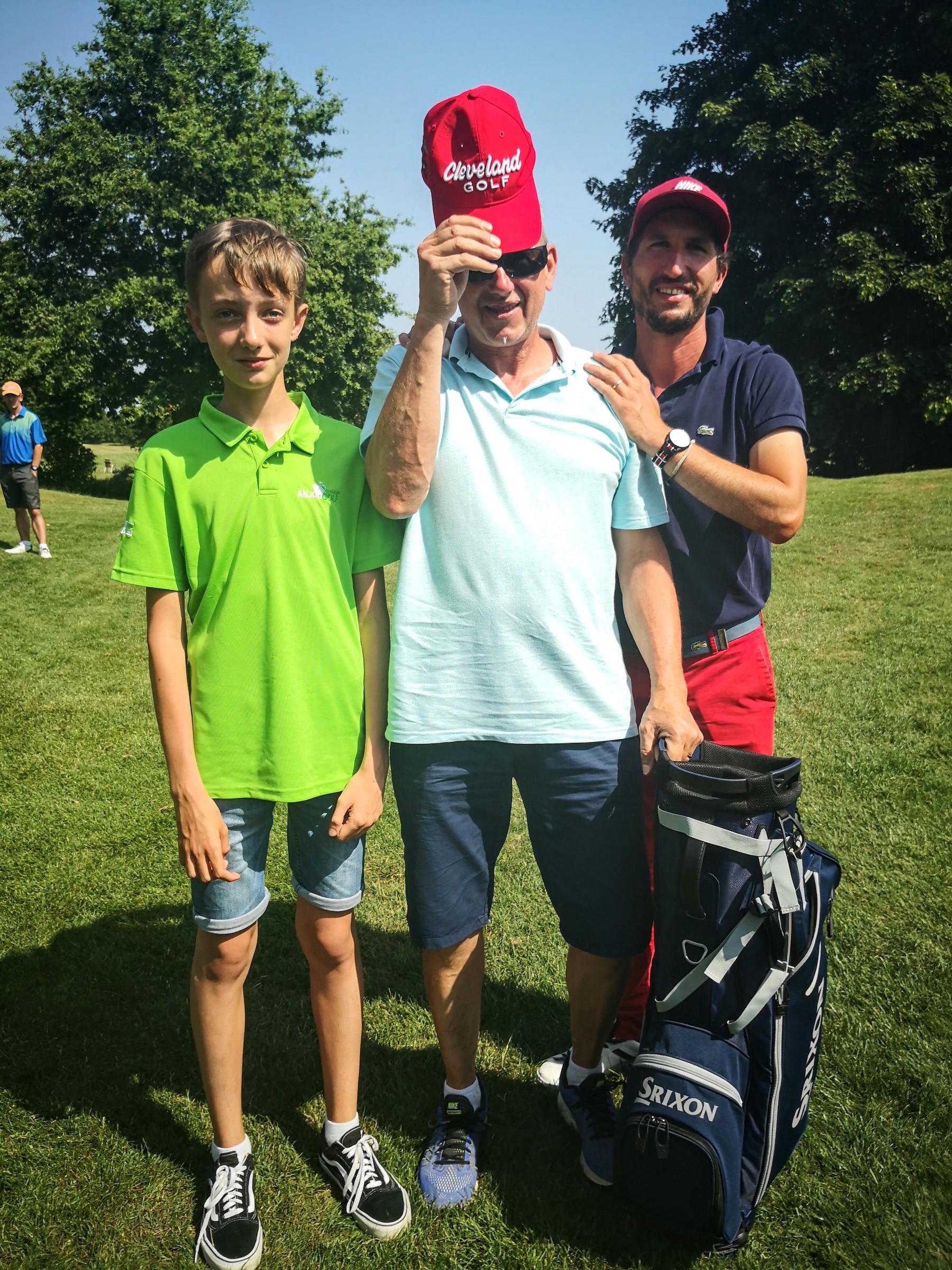 Coupe ecole Anjou Golf 11.jpg