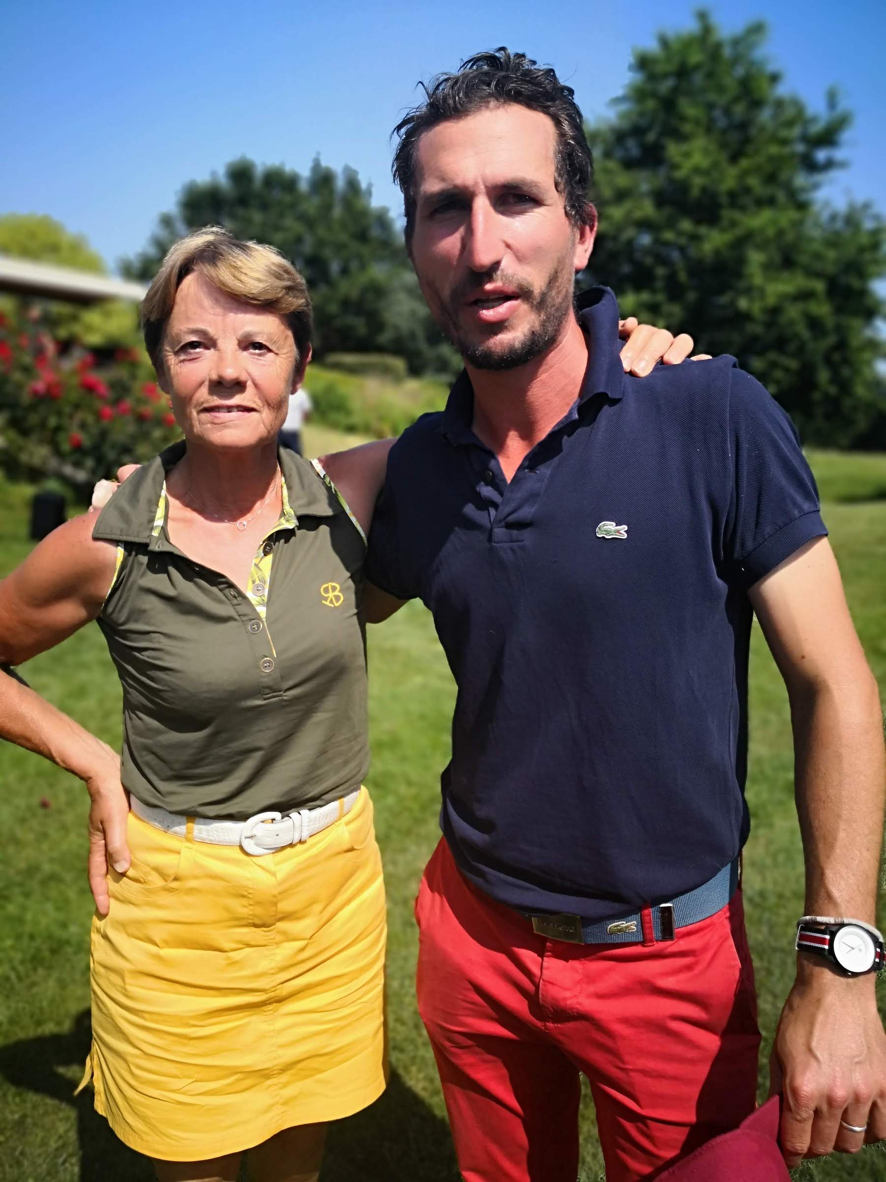 Coupe ecole Anjou Golf 17.jpg