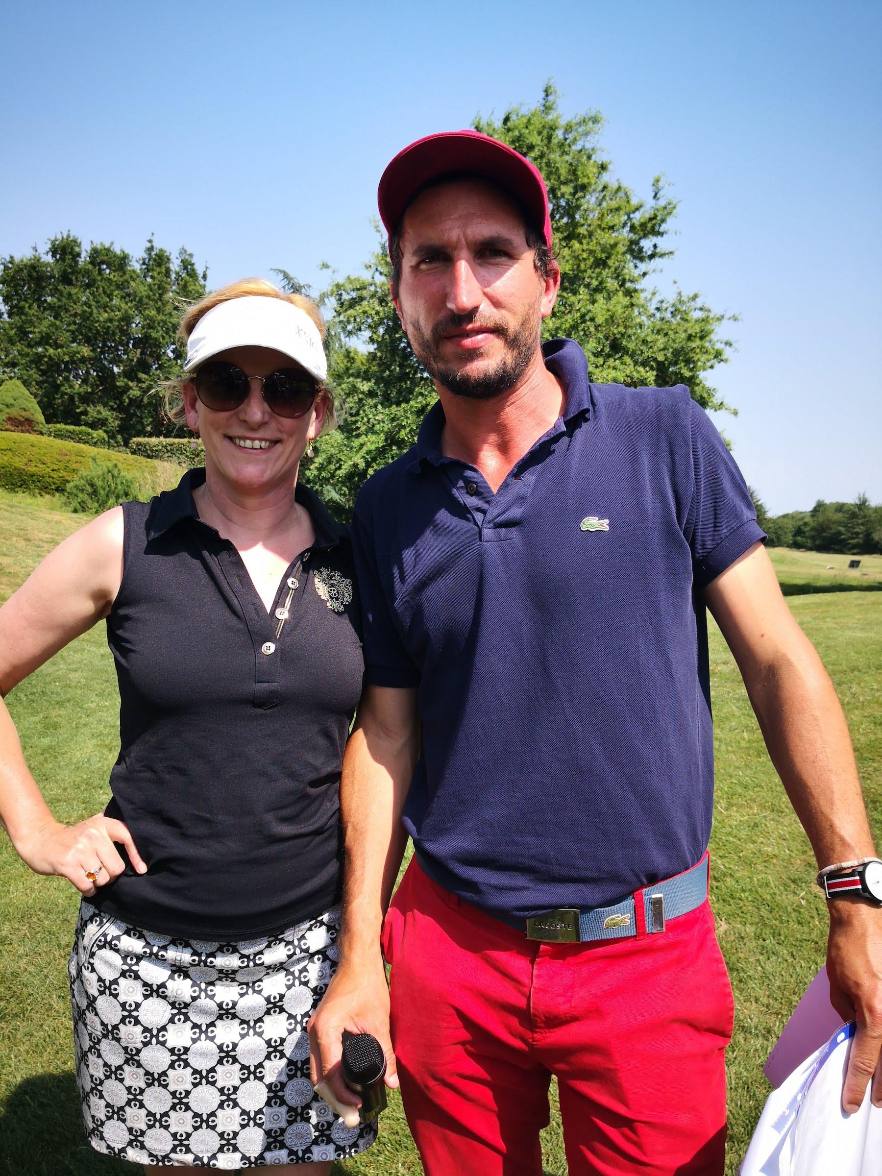 Coupe ecole Anjou Golf 22.jpg