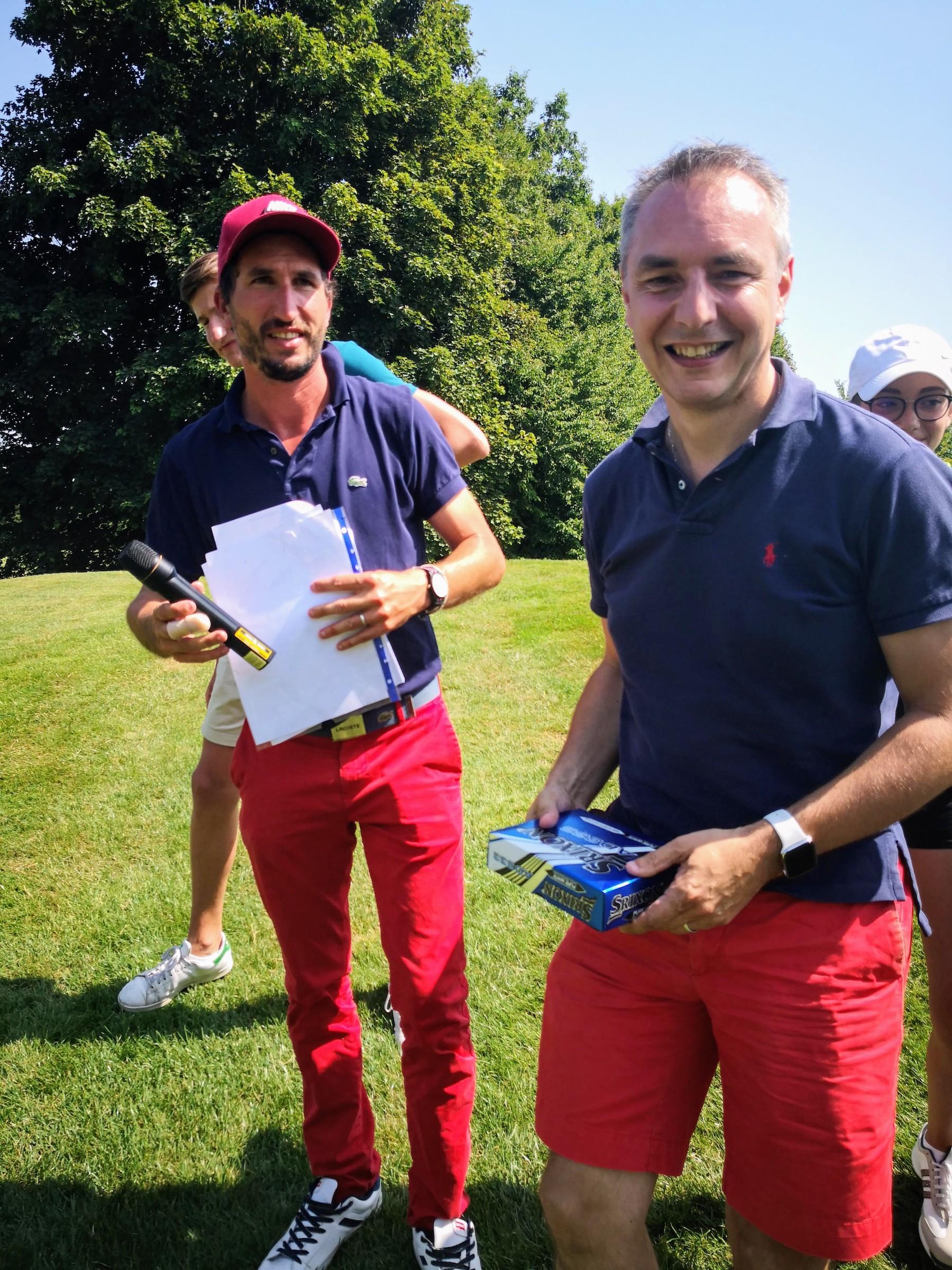 Coupe ecole Anjou Golf 24.jpg