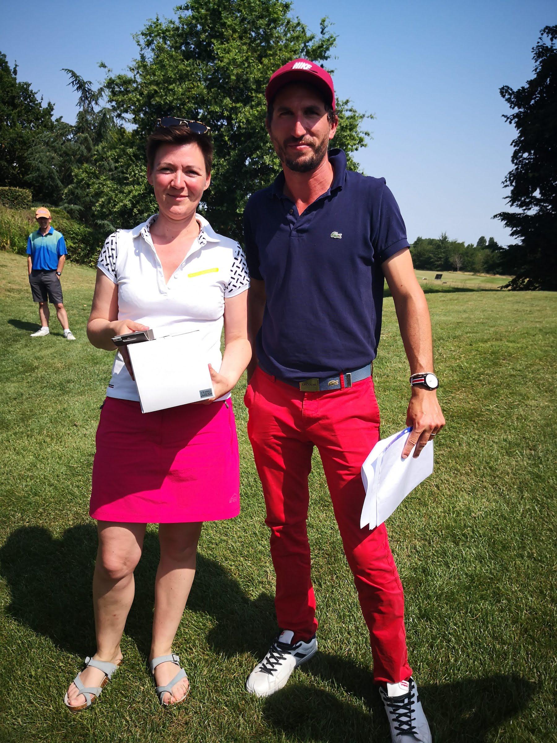 Coupe ecole Anjou Golf 23.jpg
