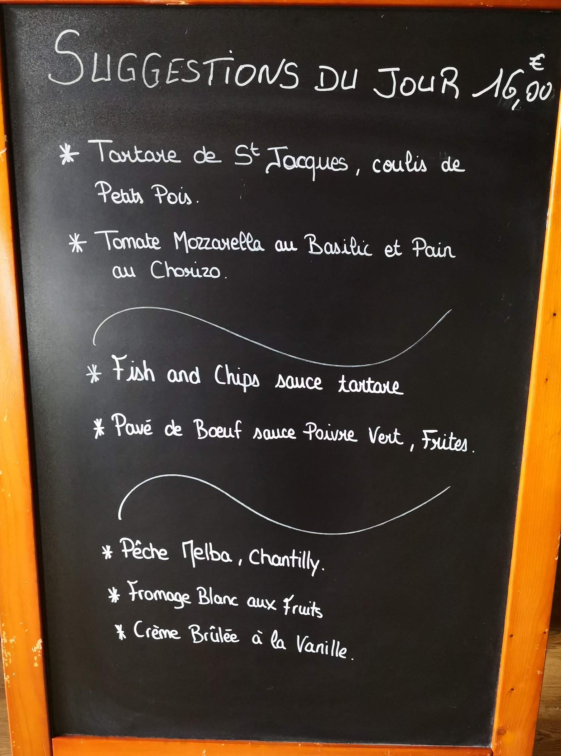 Menu exemple août anjou golf .jpg
