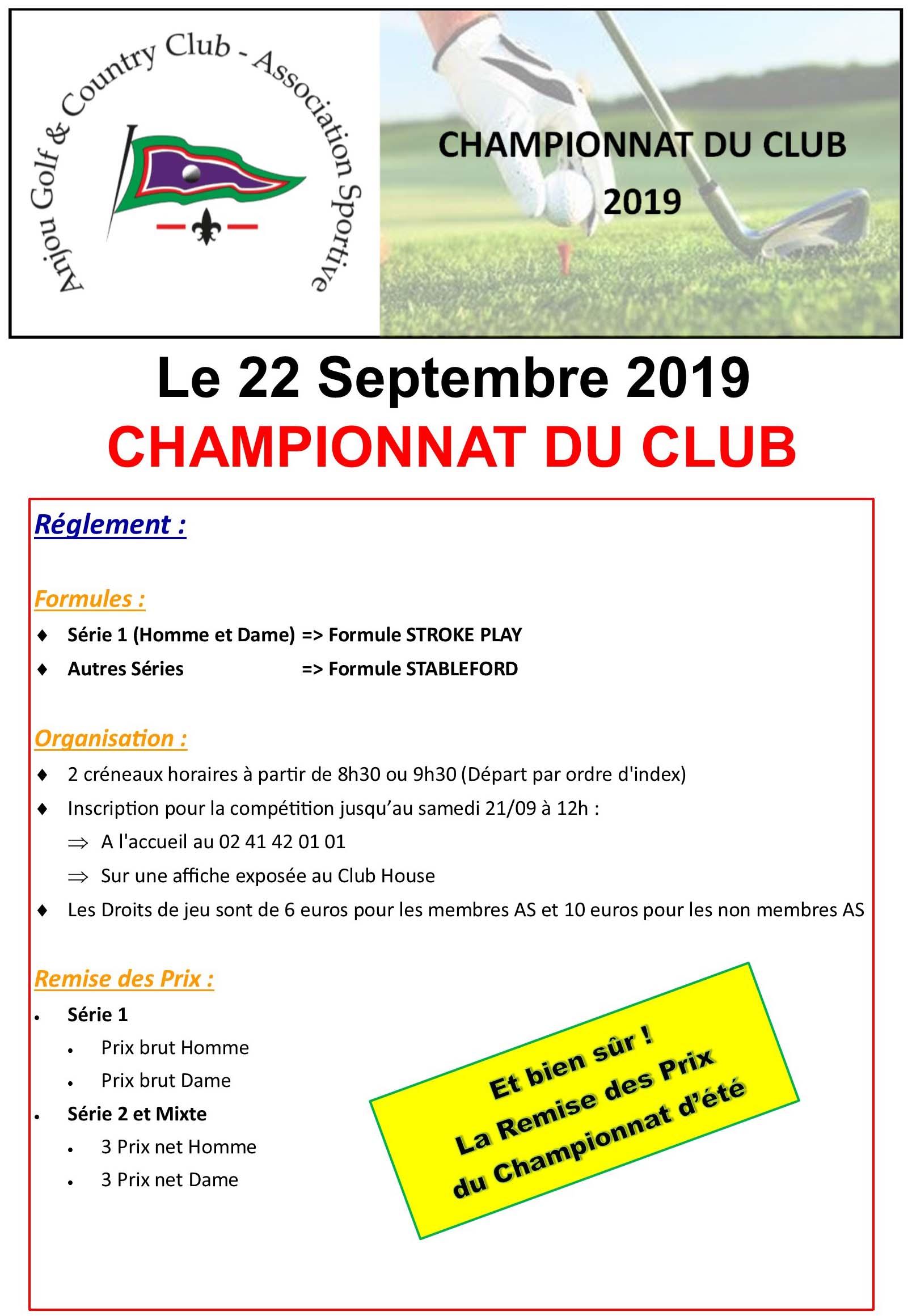 Anjou Golf affiche championnat du club 2019 .jpg