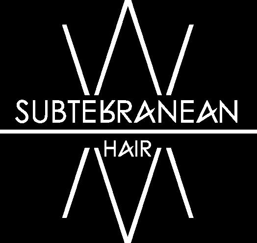 SubHair_LogoWhite50Percent.png