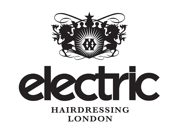 - Electric Professional Formulas are shaped around Electric Salon philosophy of client-centered creativity and a tailored approach with a goal to bring you the world's finest products. Each formula is individually crafted by leading professionals within a world-class laboratory, to deliver high impact haircare into the hands of every hairdresser and their client in a way that is cruelty-free and environmentally friendly.VISIT WEBSITE ⇢