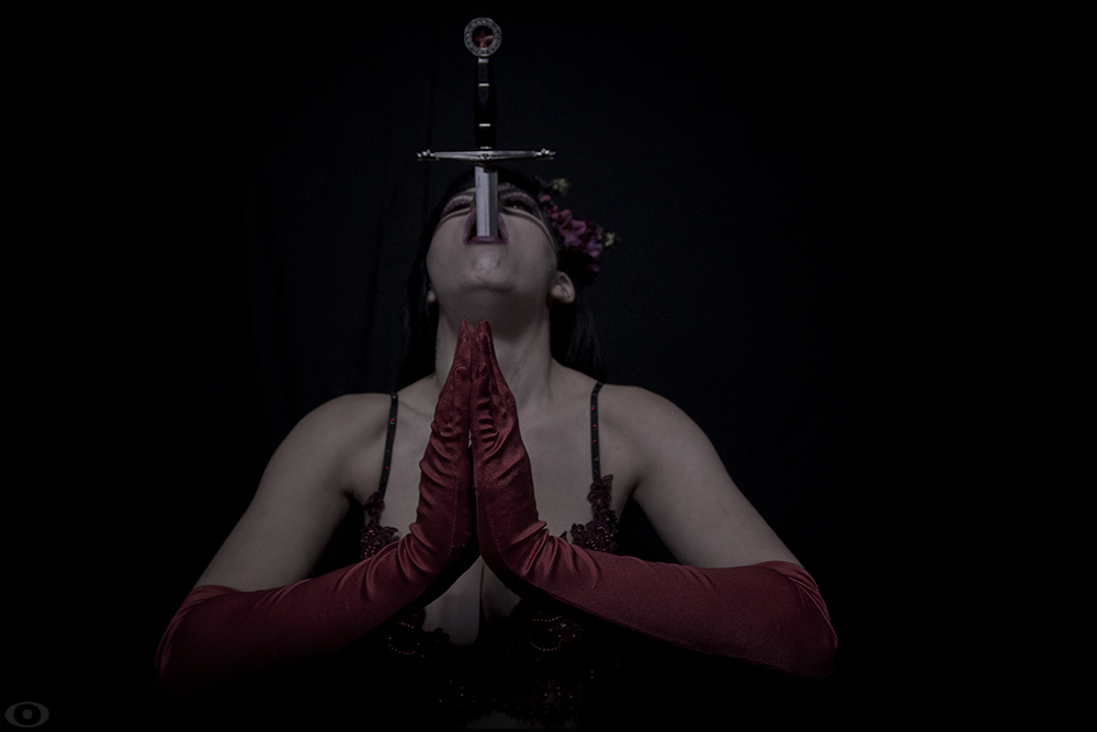 Sword-Swallowing-prayer (1).jpg