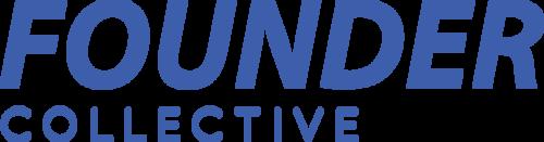 FC+Logo.png