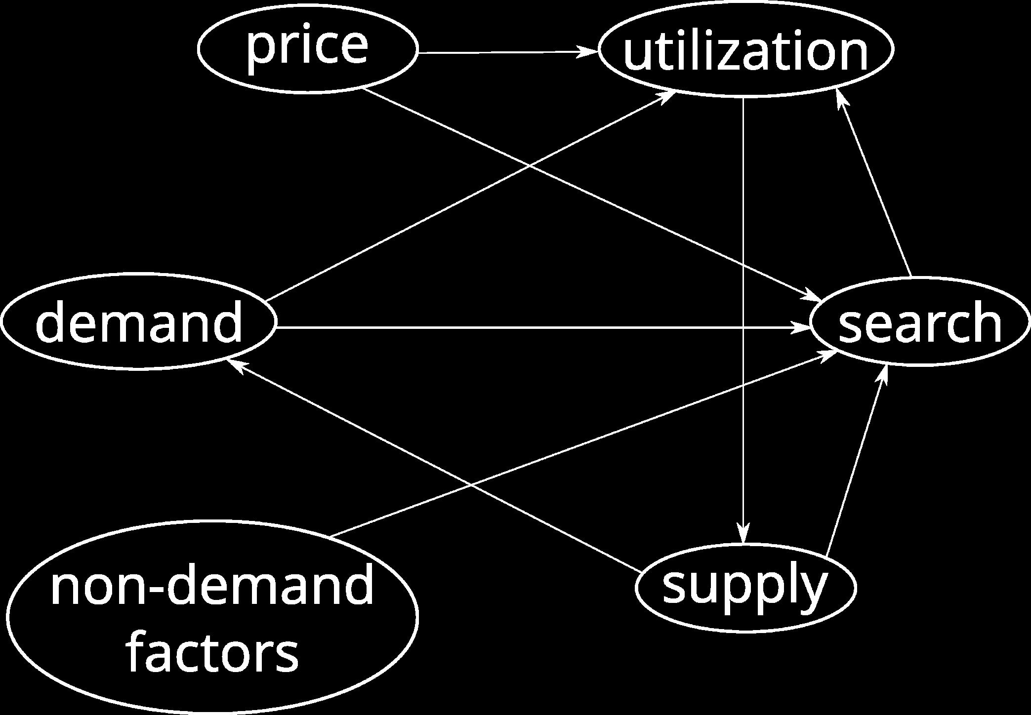 complex (1).png