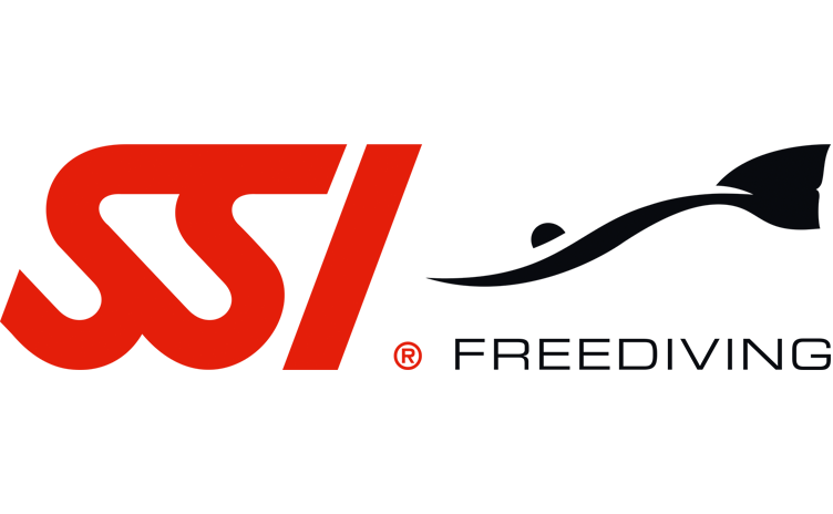 SSI_LOGO_Freediving.png