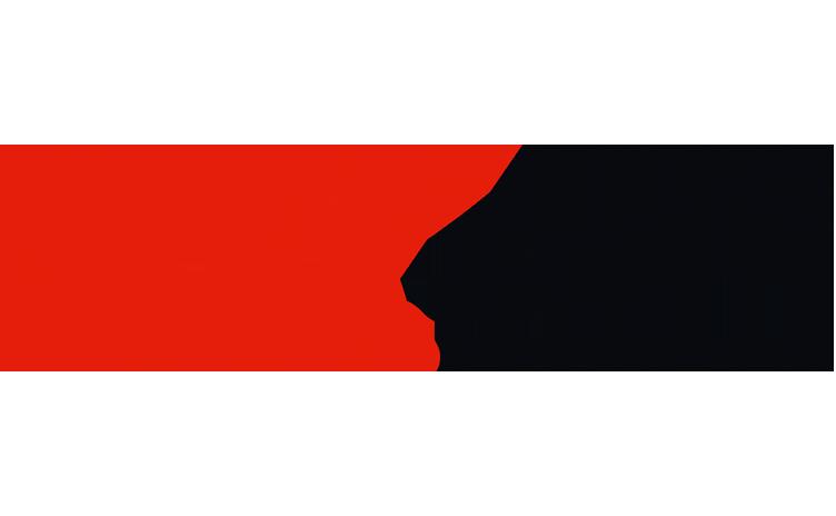 SSI_LOGO_Freediving.png