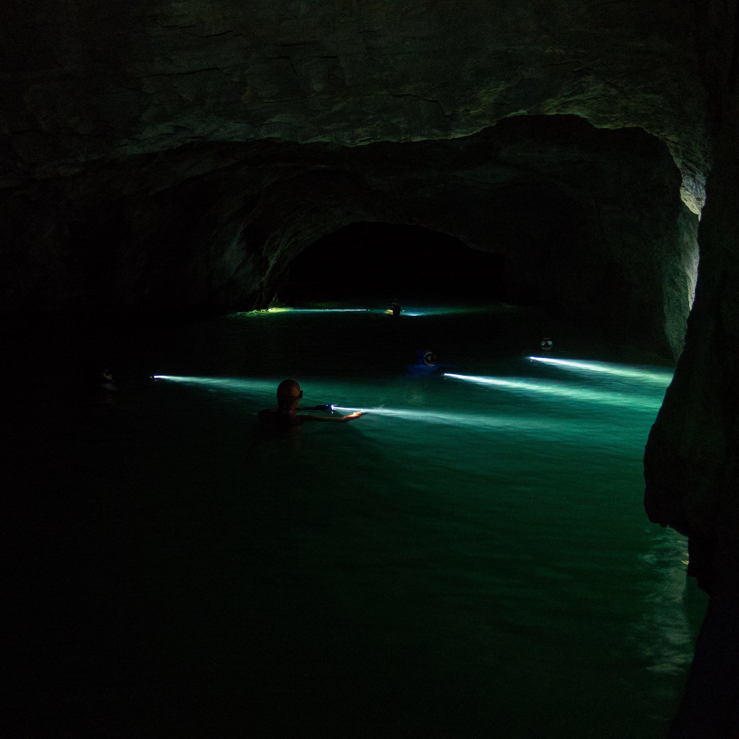 caving.jpg