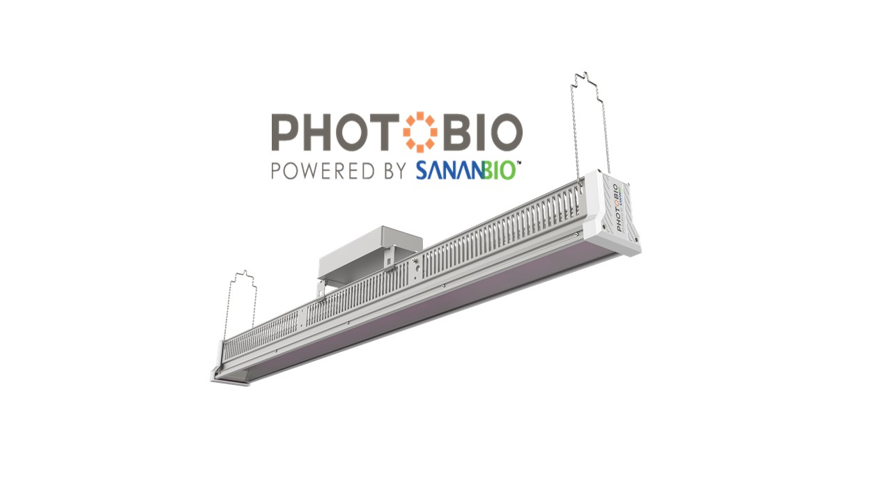 PhotoBio T Power By SananBio.jpg