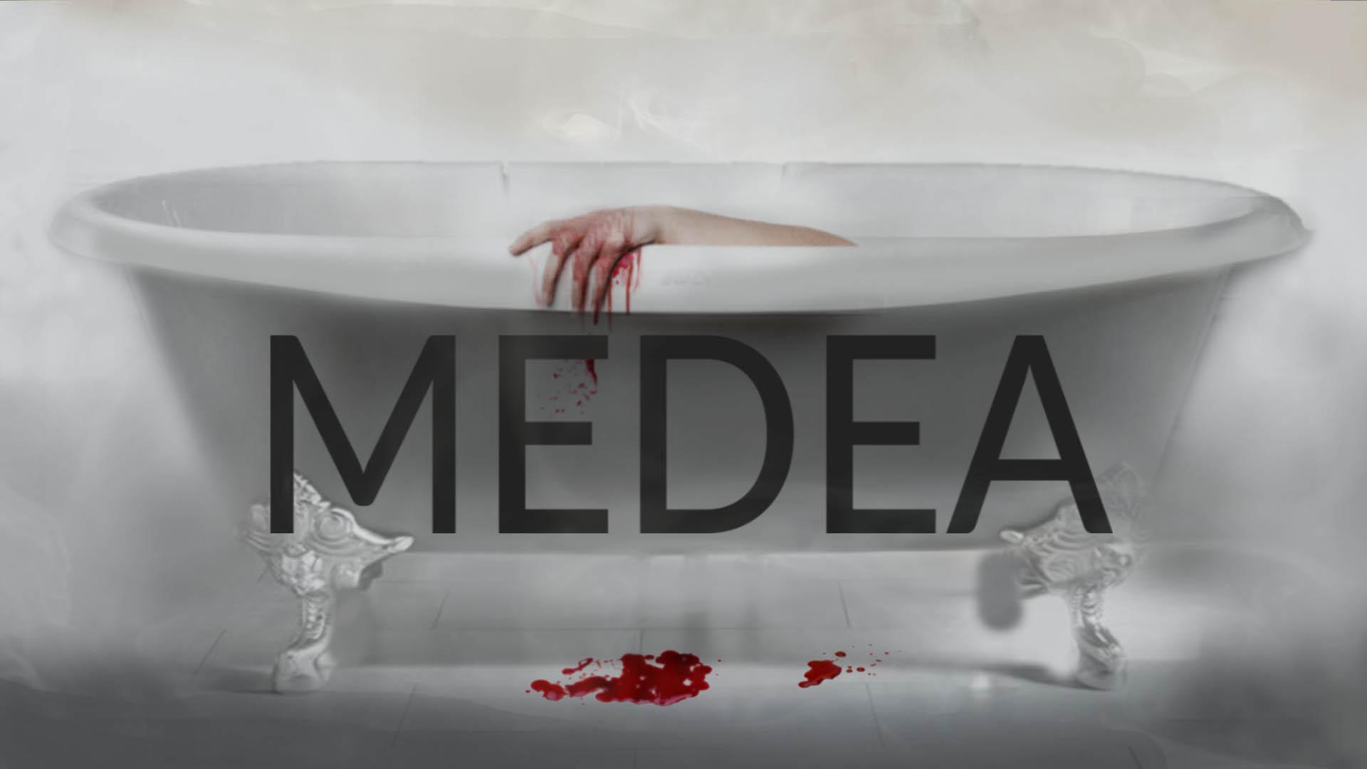 Medea-poster-katherine-mcclinitc-choreography.jpg