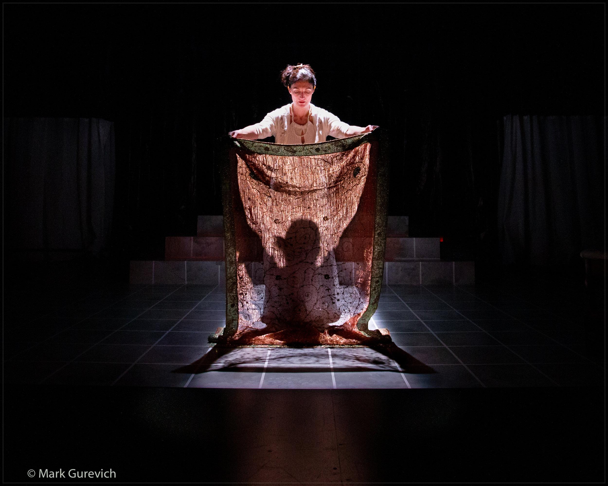 Katherine-McClintic-Choreographer-MedeaMarkGurevich7.jpg