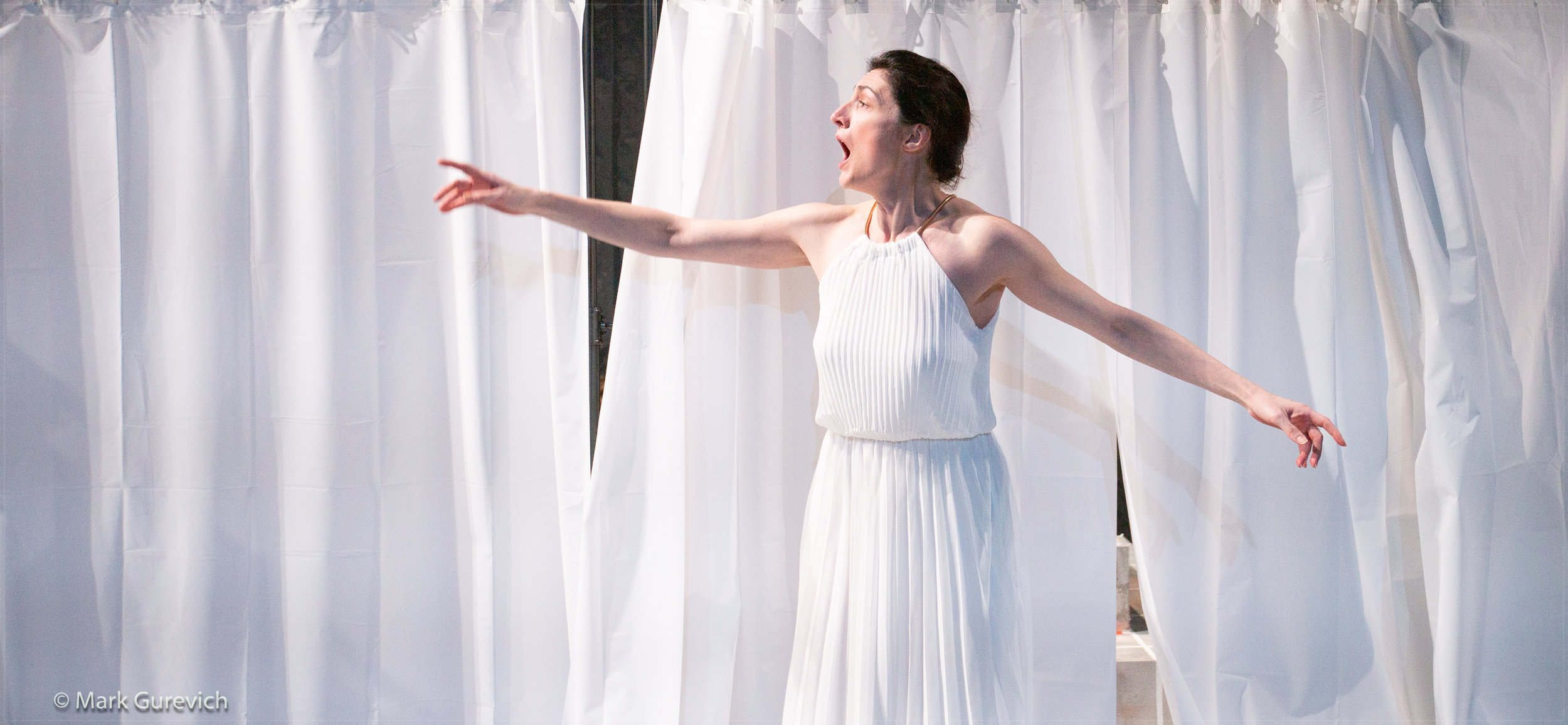 Katherine-McClintic-Choreographer-MedeaMarkGurevich31.jpg