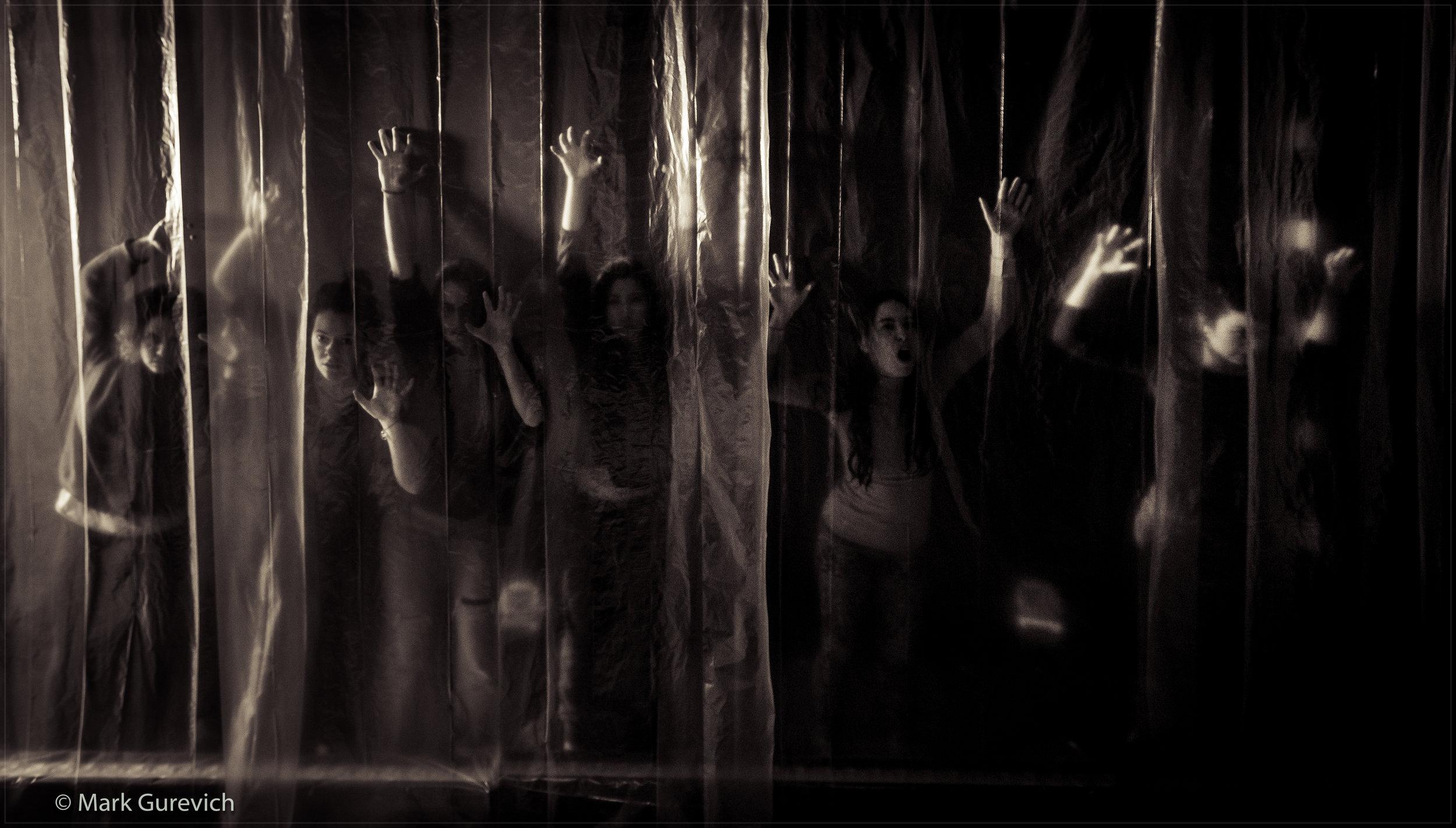 Katherine-McClintic-Choreographer-MedeaMarkGurevich40.jpg
