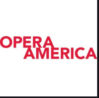 opera-katherine-mcclintic-choreographer.png