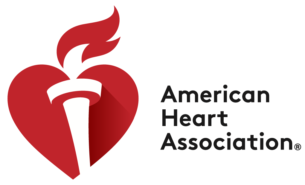 american_heart_association_logo.png