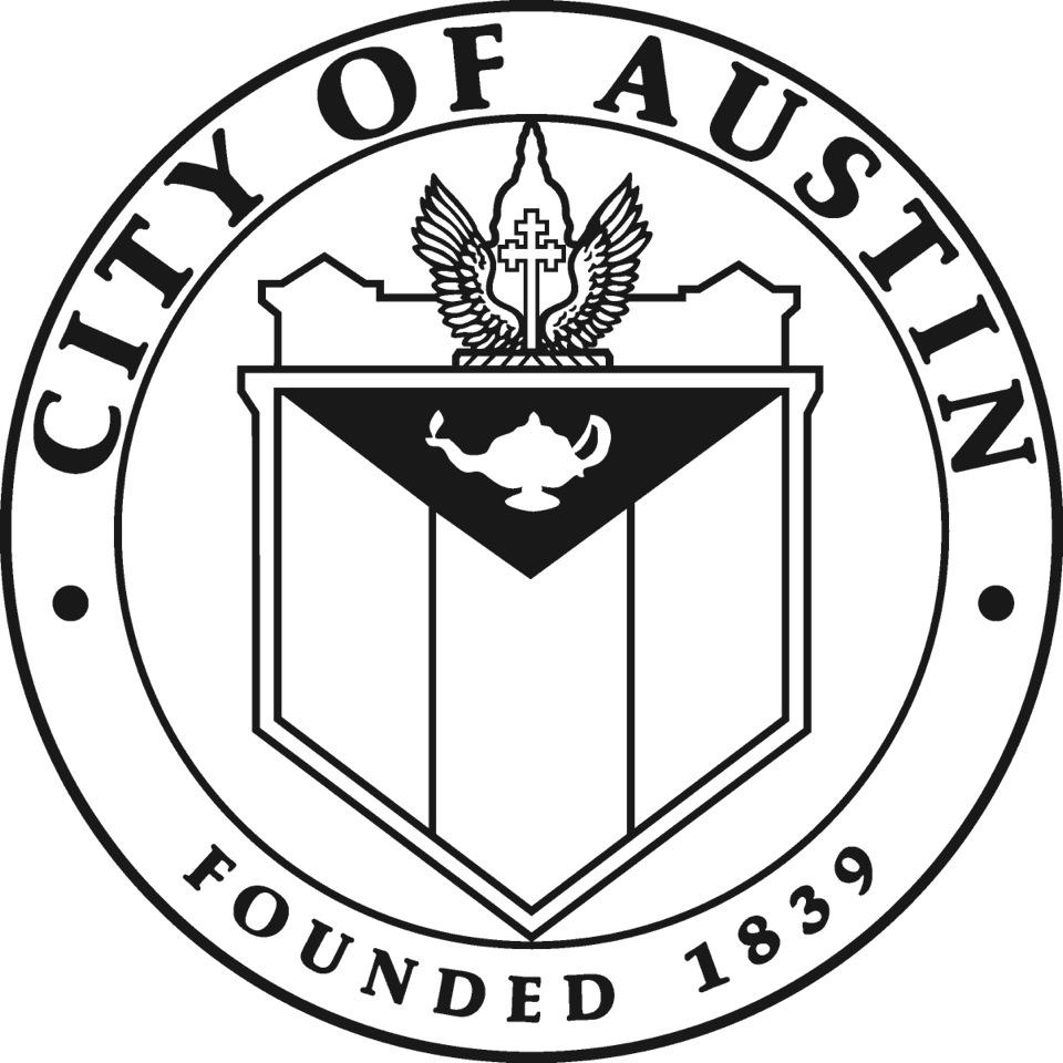 City of Austin Seal (b_w).jpeg