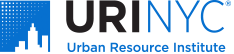 URI logo_new.png