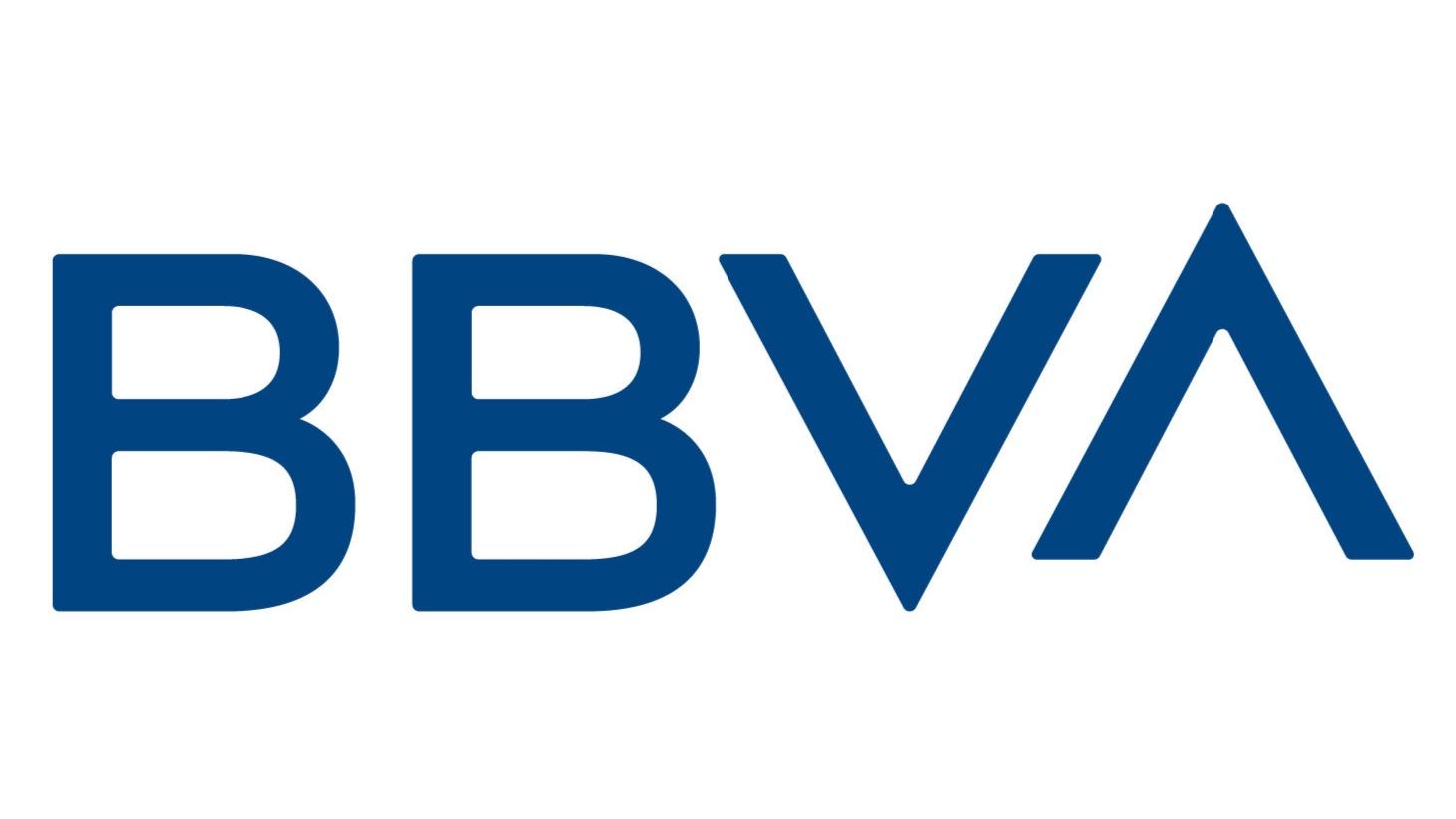 Logo-BBVA-1920x1080.jpg