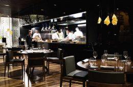 Restaurant Review: Loco, Lisbon -